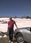 Valer Martiros, 63  , Yerevan