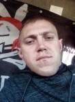 Sergey, 29  , Tula