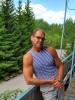 Igor, 55 - Just Me Photography 3