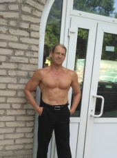 Igor, 55, Russia, Moscow