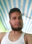 Salman, 72  , Burhanpur