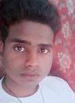 Shivm, 20  , Rajsamand