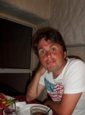 Vladis, 40, Russia, Voronezh
