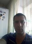 Aleksandr, 40  , Pavlodar