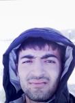 Javlonbek, 21  , Orenburg