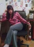 Nika, 47  , Ivano-Frankvsk