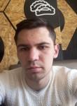 dimitr, 26  , Sharkowshchyna