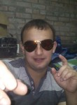 Denis, 28  , Salsk