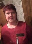 Tatyana, 50  , Vyatskiye Polyany