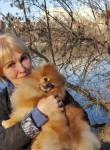 Svetlana, 59  , Perm