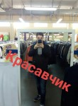 Denis, 23  , Novaya Balakhna
