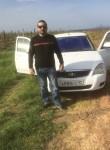 Rasul, 45  , Makhachkala