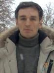 Oleg, 56  , Kimovsk