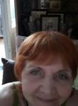 Lyalya Pyanova, 69  , Kiev