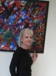 Ingrid, 47  , Kaunas