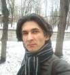 Bukharski