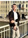 Stanislav, 22, Saint Petersburg