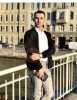 Stanislav, 24 - Just Me Photography 1