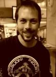 David M. T, 33  , Santa Eularia des Riu