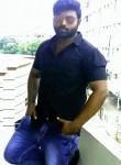 Ramraj, 18  , Rajahmundry