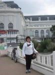 Svetlana, 67  , Samorin