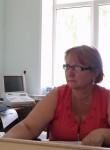 Svetlana, 51  , Yenotayevka