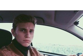 Danil, 21 - Just Me