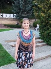 Tamara, 68, Russia, Odintsovo