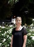 Tamara, 68, Odintsovo