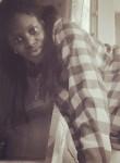 Natacha, 20  , Wil