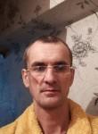 Dmitriy, 43, Kokoshkino
