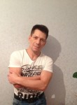 Valentin, 46  , Serdobsk