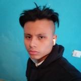 Jhonn, 18  , Concorezzo