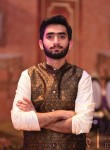 Poonawala, 20 лет, لاہور