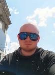 Artem, 29, Dnipr