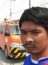 kittipong, 34, Thailand, Bangkok
