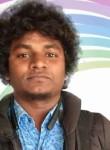 rams, 28  , Srikakulam