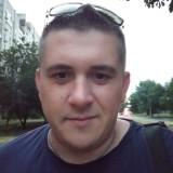 Andrey, 27  , Cherkasy