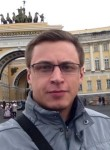 Aleksey, 32, Novoshakhtinsk