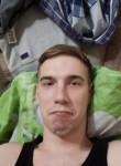 Ivan, 27  , Snezjnogorsk