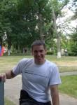 Stanislav, 36  , Slonim