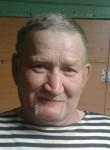 Volodya, 58  , Kogalym