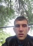 Ivan, 26  , Novospasskoye