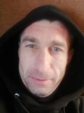 Tahim, 41, Ukraine, Kiev