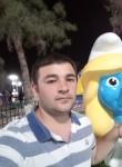 Akmal, 31  , Wobkent