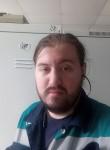 Mikhail, 22  , Saint Petersburg