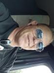 Vincenzo sonny, 49  , La Spezia