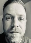 Milo, 34  , Winterhude