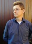Aleksey, 44  , Krasnodar