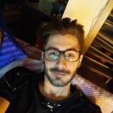 Marcel , 27  , Bonnigheim